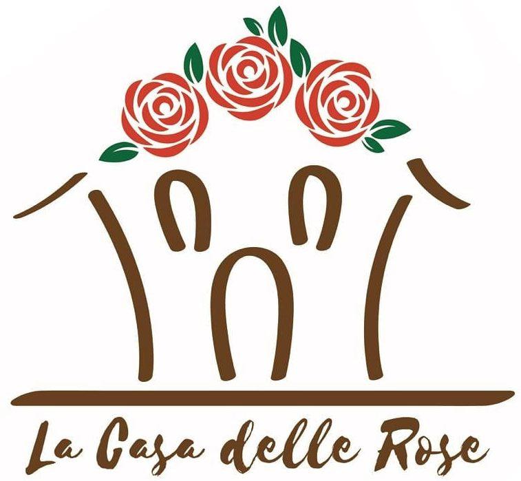 La Casa delle Rose affitti